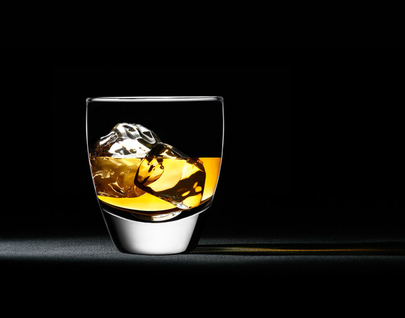 Food & Drinks By Kfir Ziv _.jpg