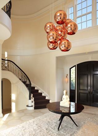 Interior Design By Kfir Ziv (14).jpg