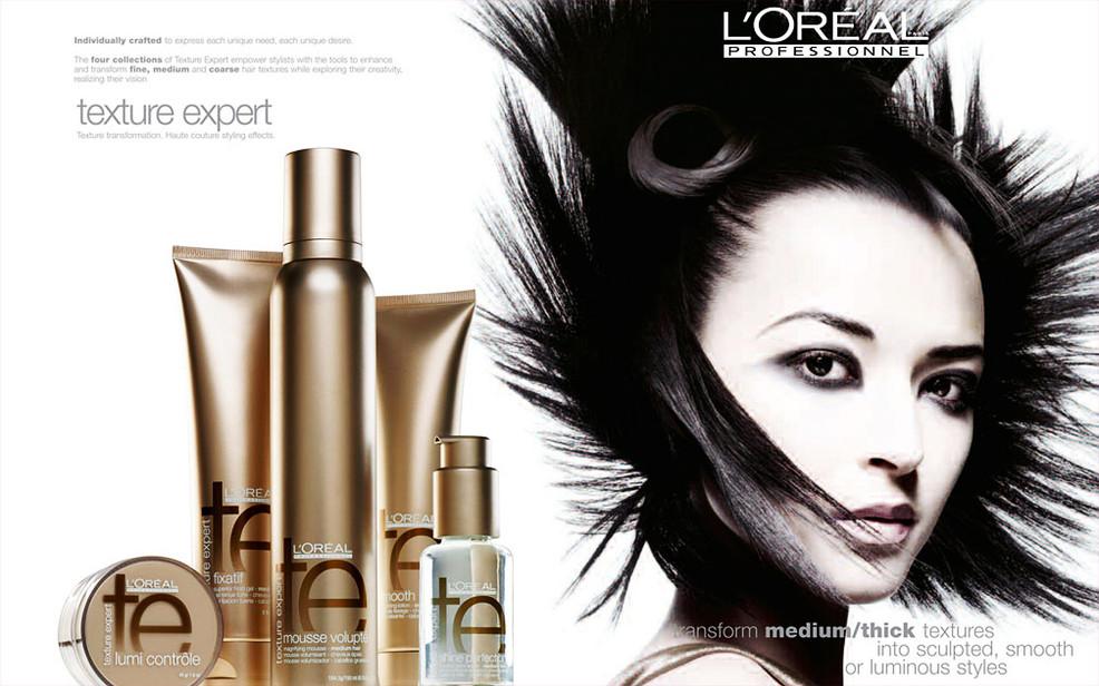 Advertising by Kfir Ziv    (28).jpg