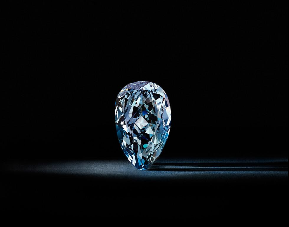 Jewelry By Kfir Ziv (9).jpg
