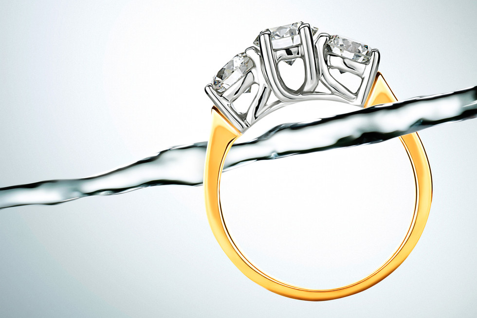 Jewelry By Kfir Ziv (6).jpg