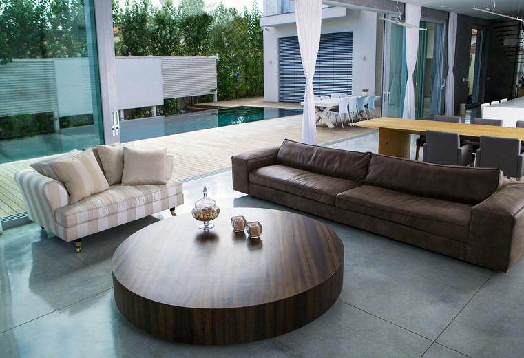 Interior Design By Kfir Ziv (16).jpg