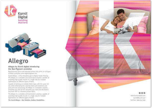 Advertising by Kfir Ziv    (1).jpg