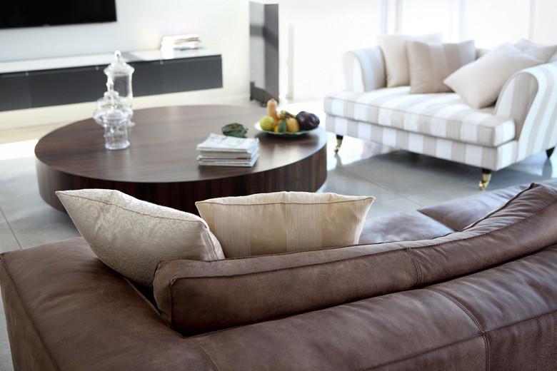 Interior Design By Kfir Ziv (15).jpg