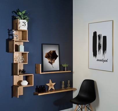 Interior Design By Kfir Ziv.jpg