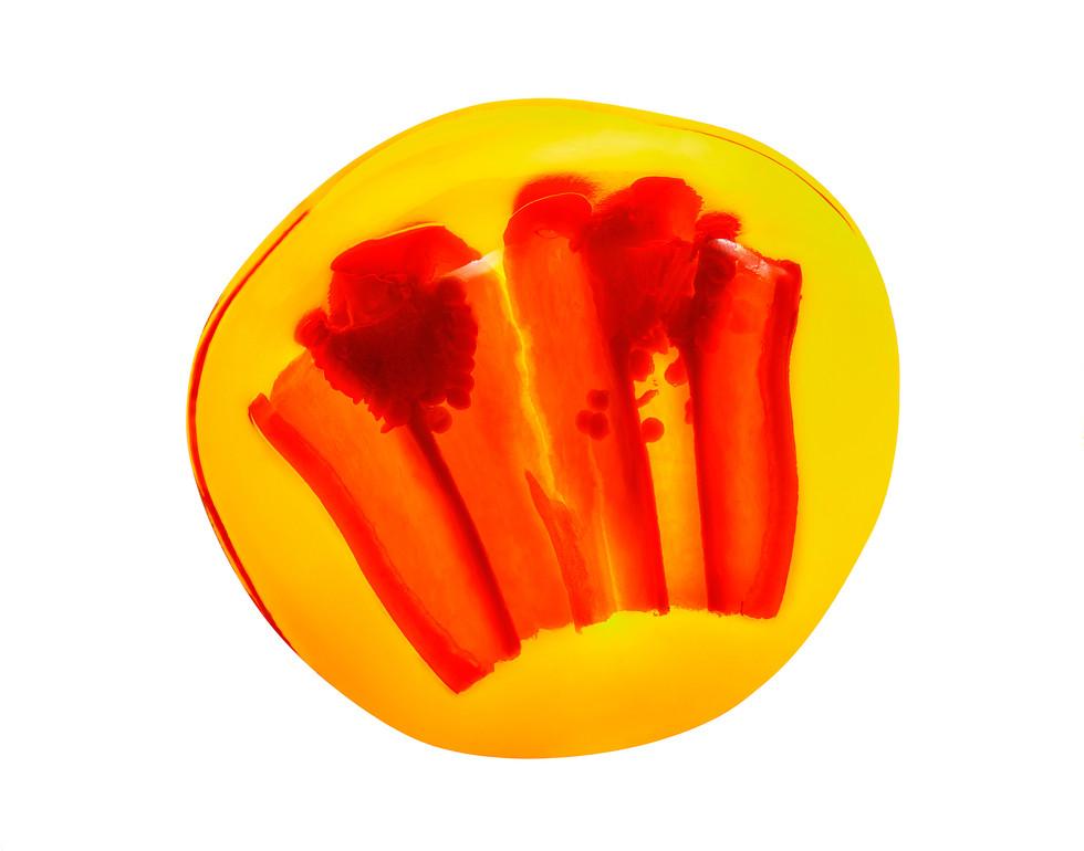 Jell-O by Kfir Ziv  (3).jpg
