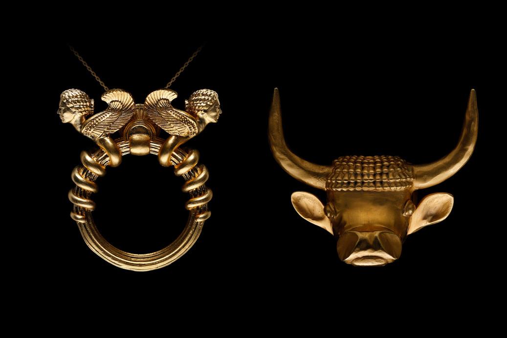 Jewelry By Kfir Ziv (16).jpg