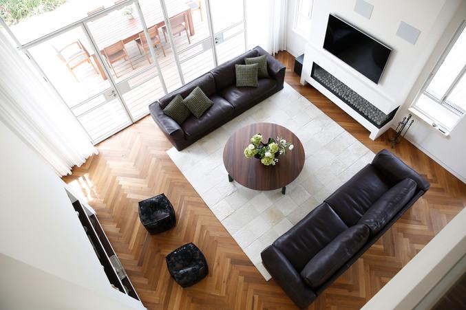 Interior Design By Kfir Ziv (9).jpg