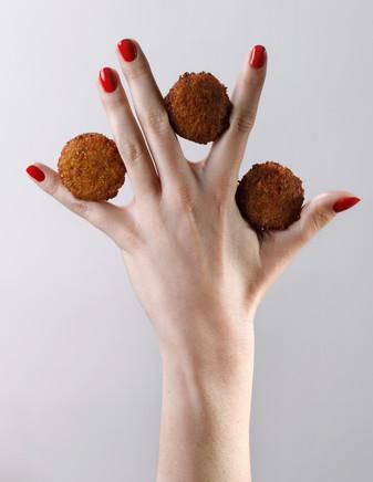 Have A Ball By Kfir Ziv (20).jpg