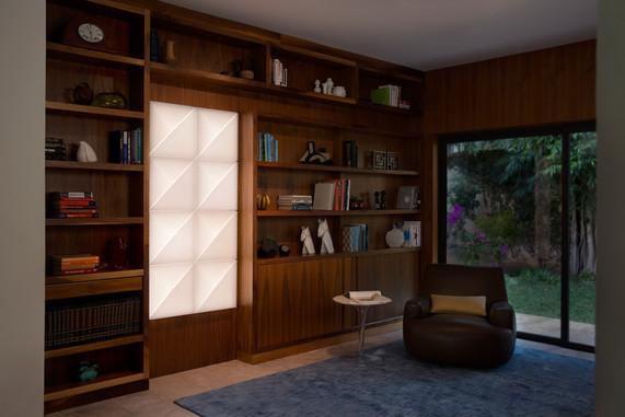 Interior Design By Kfir Ziv (1).jpg