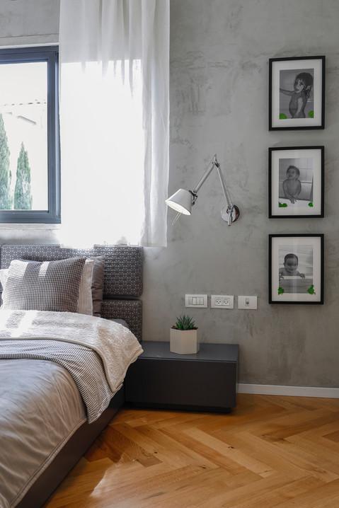 Interior Design By Kfir Ziv (20).jpg