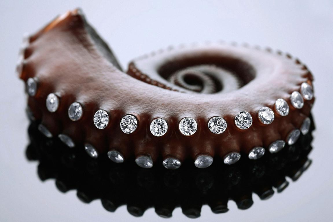 Jewelry By Kfir Ziv.jpg