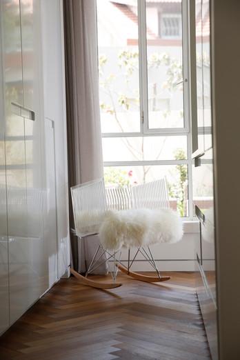 Interior Design By Kfir Ziv (8).jpg