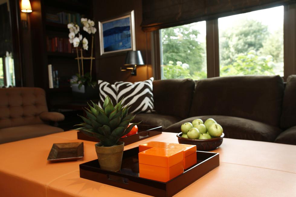 Interior Design By Kfir Ziv (17).jpg