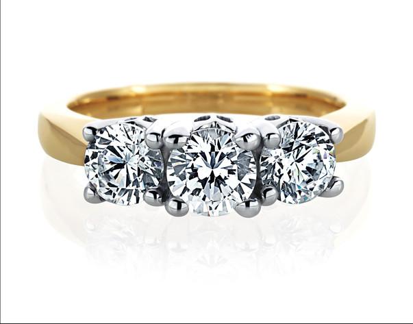 Jewelry By Kfir Ziv (8).jpg