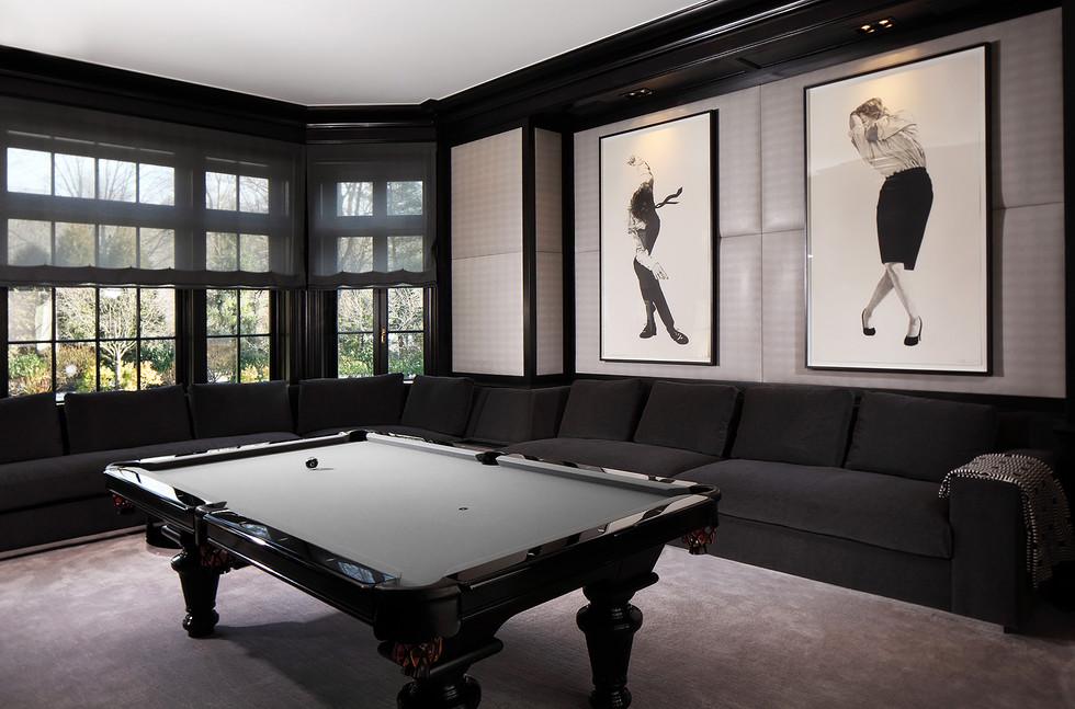 Interior Design By Kfir Ziv (13).jpg