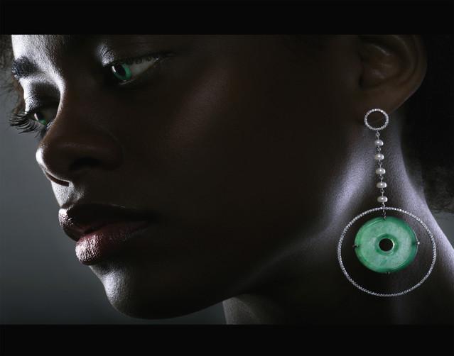 Jewelry By Kfir Ziv (12).jpg