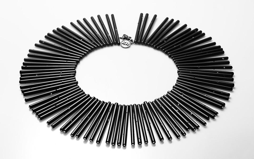 Jewelry By Kfir Ziv (3).jpg