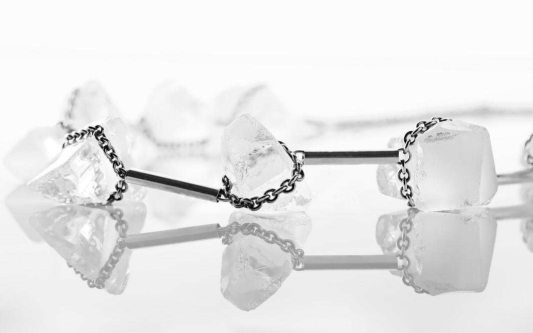 Jewelry By Kfir Ziv (2).jpg