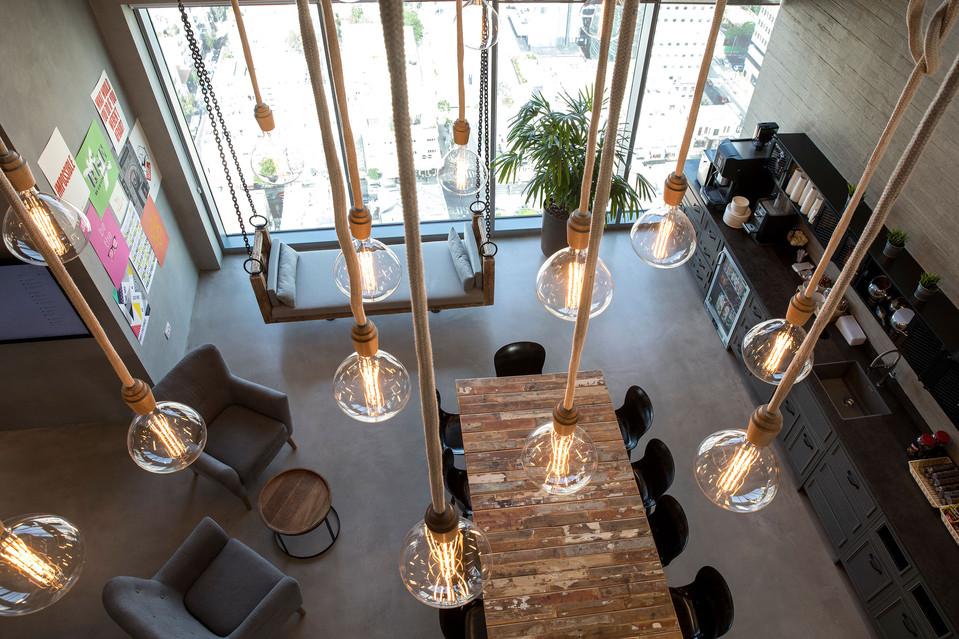 Interior Design By Kfir Ziv (25).jpg