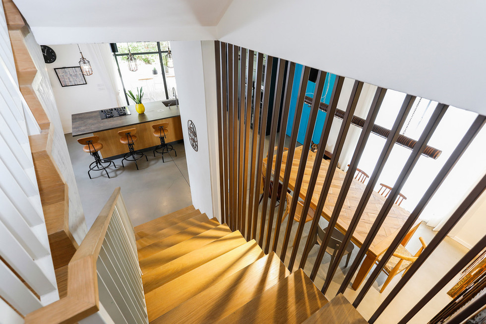 Interior Design By Kfir Ziv (21).jpg