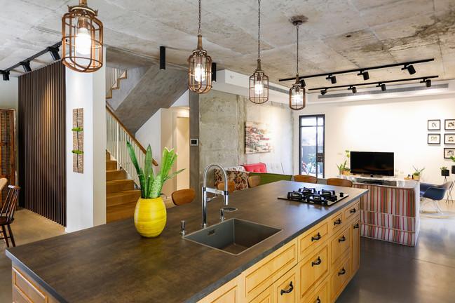 Interior Design By Kfir Ziv (22).jpg