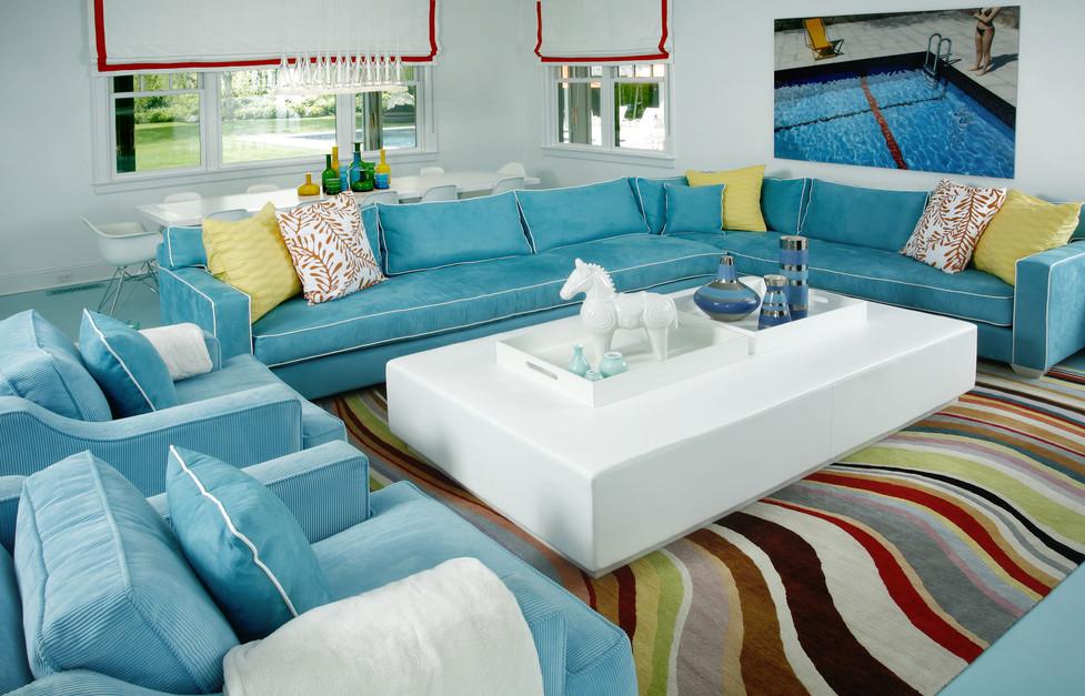 Interior Design By Kfir Ziv (11).jpg