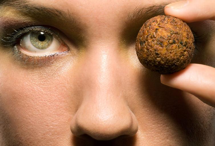 Have A Ball By Kfir Ziv (21).jpg