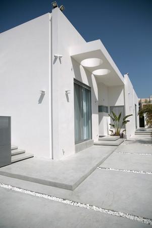 Interior Design By Kfir Ziv (2).jpg