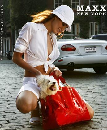 Advertising by Kfir Ziv    (21).jpg