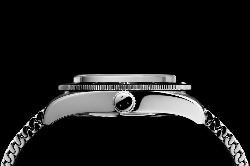 Jewelry By Kfir Ziv (10).jpg