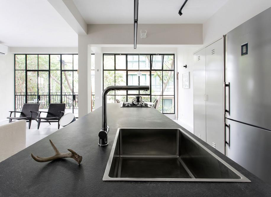 Interior Design By Kfir Ziv (6).jpg