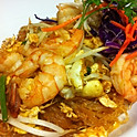 Angel Pad Thai