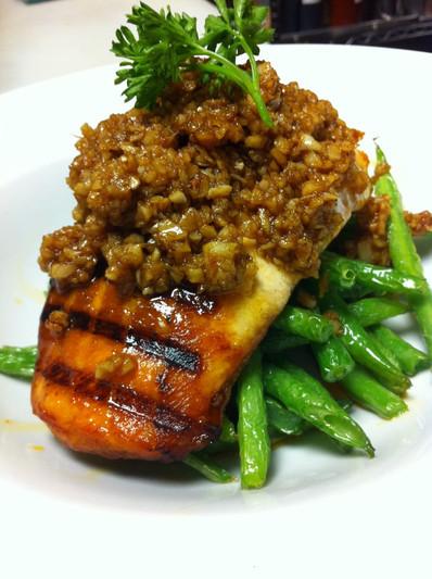 salmon garlic.jpg