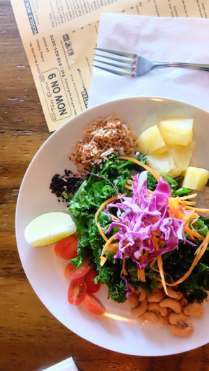 Tropical green Salad.png