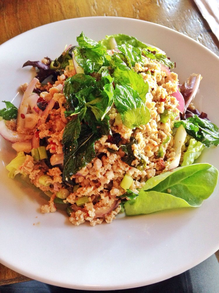 Chicken Larb Salad.png