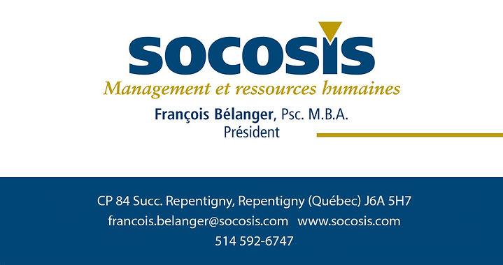 Socosis