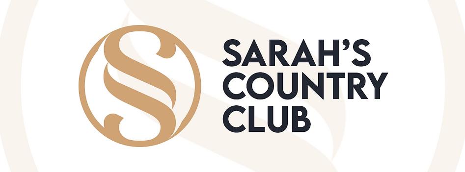 Sarah's Country Club Header.png