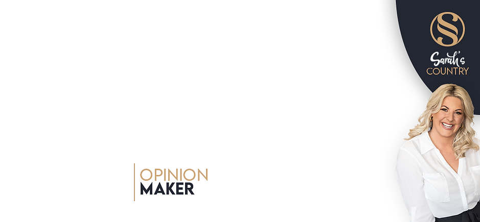 Opinion Maker Template.png