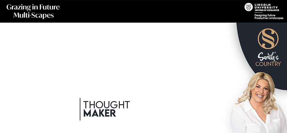 Thought Maker Blank .png