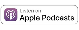 Apple podcast_2.png