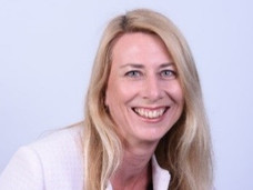 Capitalise on health benefits of food for natural health market  I  Samantha Gray, BioEquitas