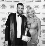 50th FMG Young Farmer of the Year