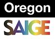 OregonSaige.png