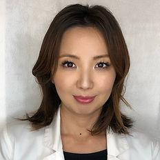 Misato Uchida Photo 2