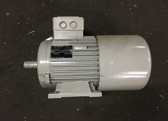 ATB Motor