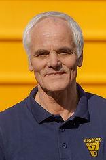 Hermann Luhamer_Aigner