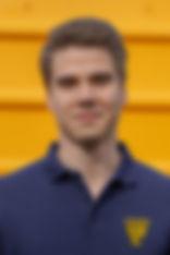 Stefan Luhamer_Aigner