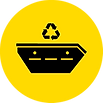 icon_kreis_container_gelb.png