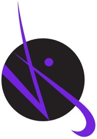Violet Jupiter EPK Logo 2.jpg